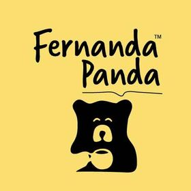 Fernanda Panda