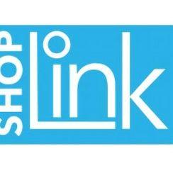 Shoplink AS