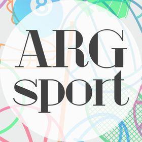 ARG-Sport