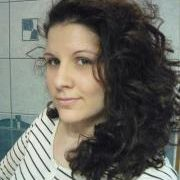 Anna Orodan