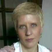Linda Schlottmann