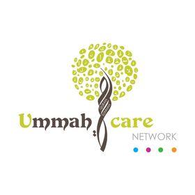 Ummah Care Network