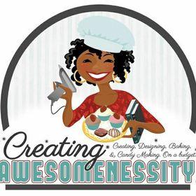 Creating Awesomenessity