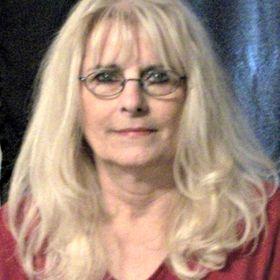 Carol DeLater
