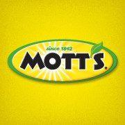 Mott's®