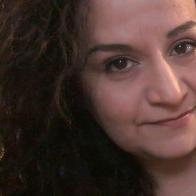 Maria Fernanda Altamirano