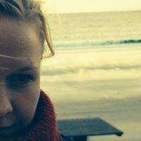 Miriam Kjølen