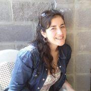 Maria Jose Ortega Muñoz