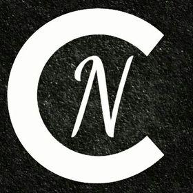 Nuhanda Caroline
