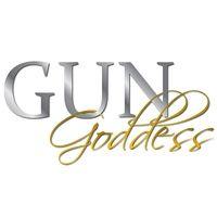 Gun Goddess | Shooting Gear & Gifts