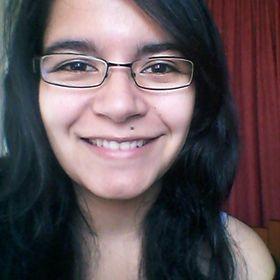 Jess Romero