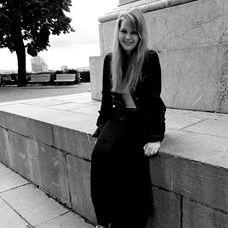 Kateřina Matulová