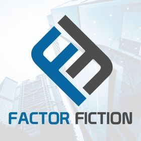 Factor Fiction