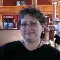 Lorie Gray