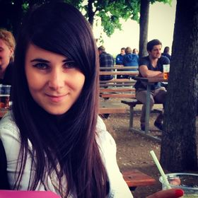 Martiina Bacikova