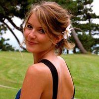 Corinne Remond