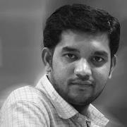 Vijay Jadhav