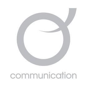 O'communication
