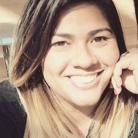 Rosana Camila
