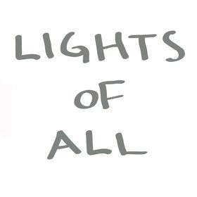Lights of All