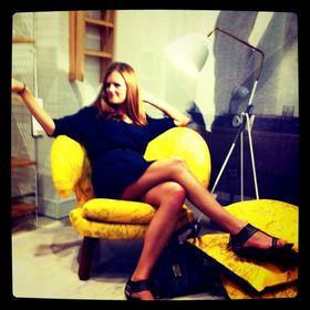 Jessica Cowie