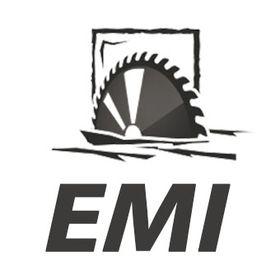 EMImaszyny