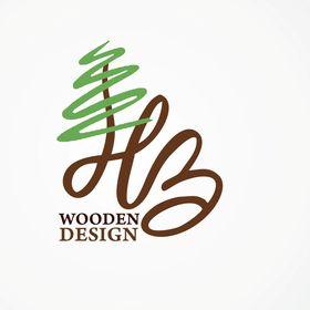HB Wooden Design