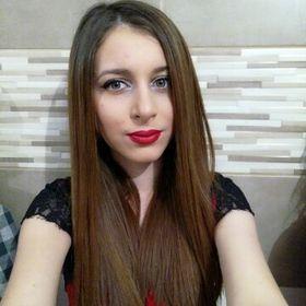 Maria Roxana