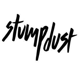 Stumpdust
