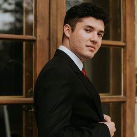 Marius Danciu