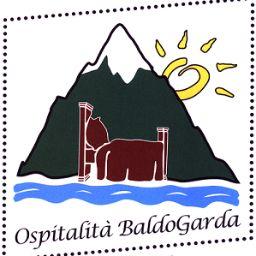 b&bbaldogarda