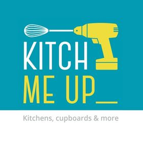 Kitch Me Up