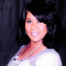 Yolanda M. Johnson-Bryant Writer & Photographer
