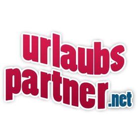 urlaubspartner.net