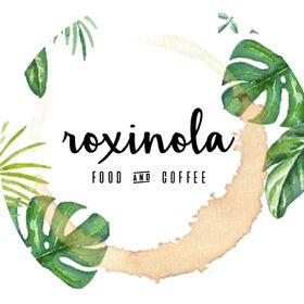 Roxinola