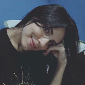 Adriana Aline