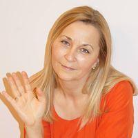 Margit Hamori
