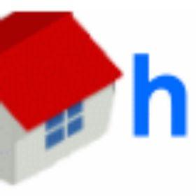 householdgoods.com
