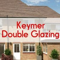 Keymer Double Glazing