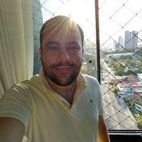 Raffael Sousa