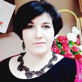 Luiza Maciejewska