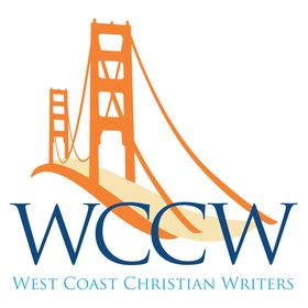 West Coast Christian Writers (WCCW)