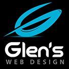 Glens Web Design