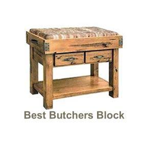 Best Butchers