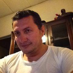 233fad07ef Julio Navarro (juxeno45) on Pinterest