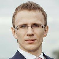 Stanislav Devyatov