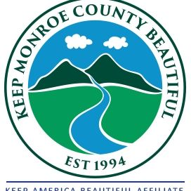 Keep Monroe County Beautiful