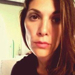 Gaia Giannoni