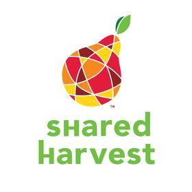 Shared Harvest - Elgin Food Cooperative