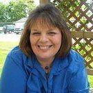 Shelia Vassar